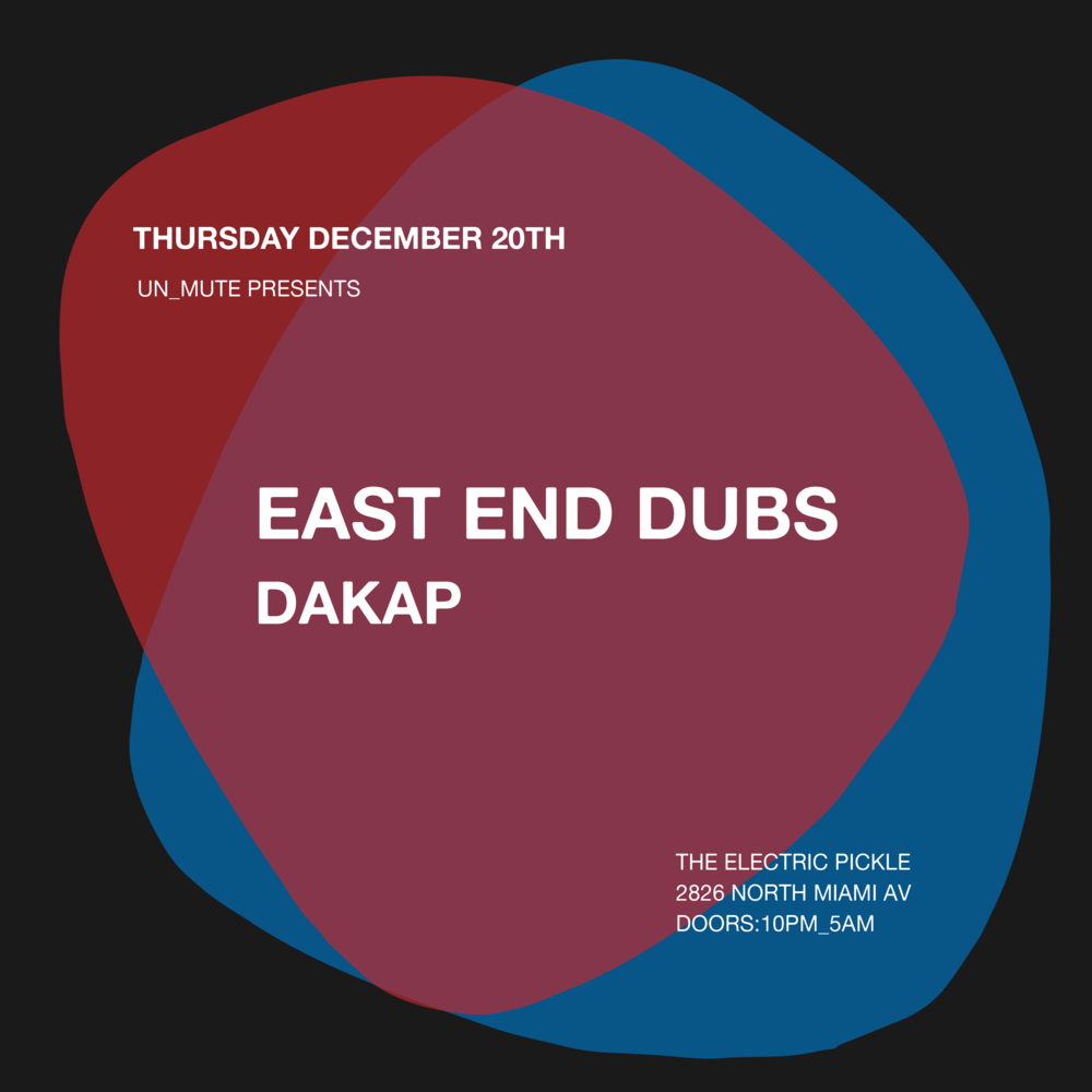 East_End_Dubs-01.png