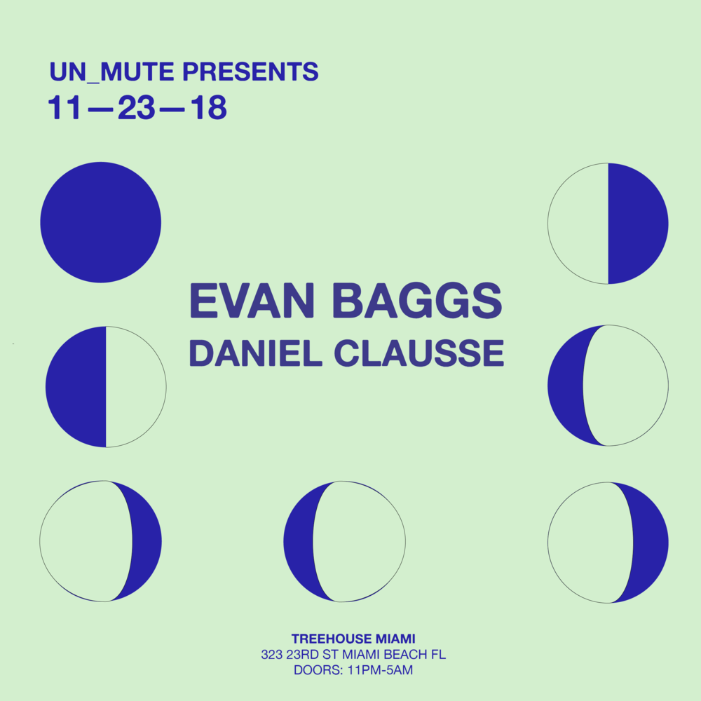 unmute_evanBaggs_IG-01.png
