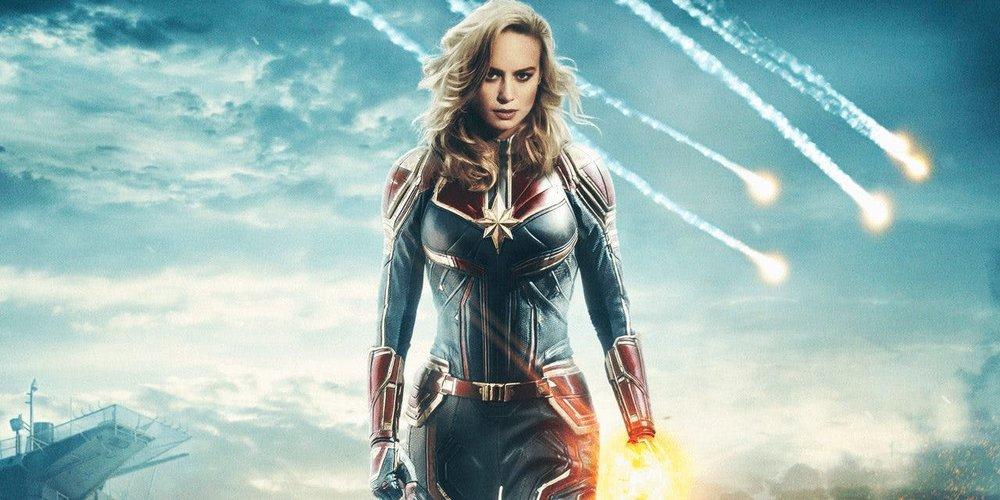 captain-marvel-ant-man-nick-fury-mcu-film-theory-time-travel.jpg