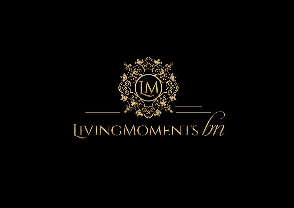01-LivingMoments-BN-logo-gold.jpg