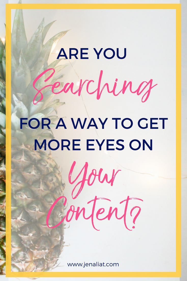 more eyes on your content.png