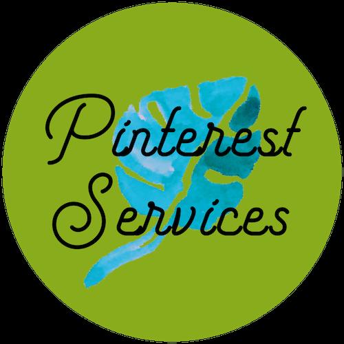 Pinterest Services.png