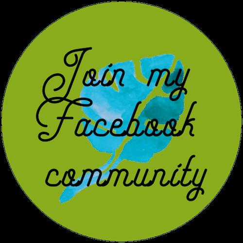 Jena+Liat+_+Facebook+Community.png