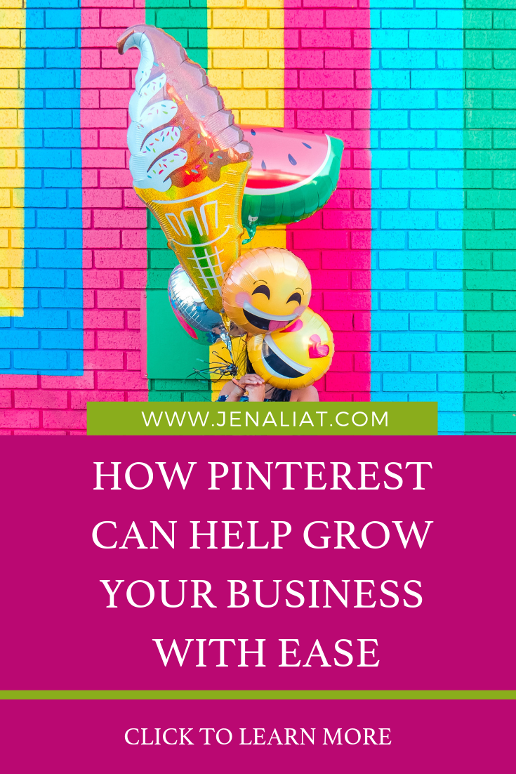How Pinterest Can Help Grow Your Business with Ease.png
