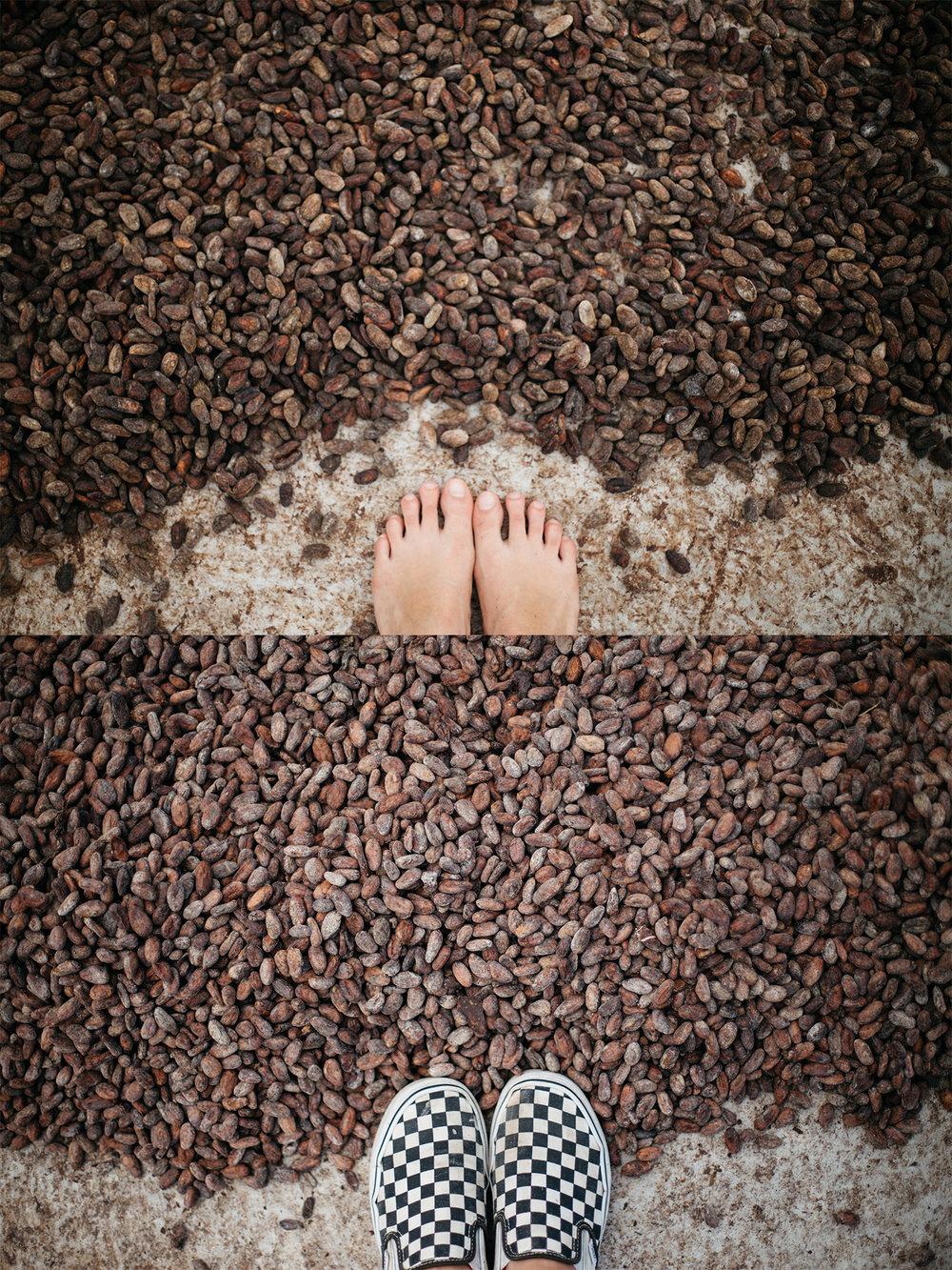 feeties.jpg