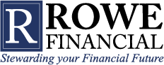 Rowe Financial | Investment Management | Retirement Planning