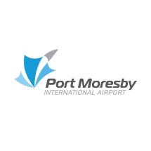 PMIA_Logo.png