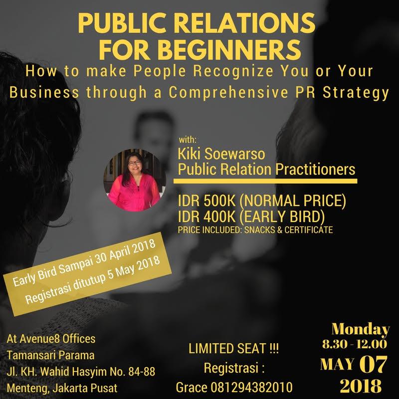 public relations for beginners.jpg