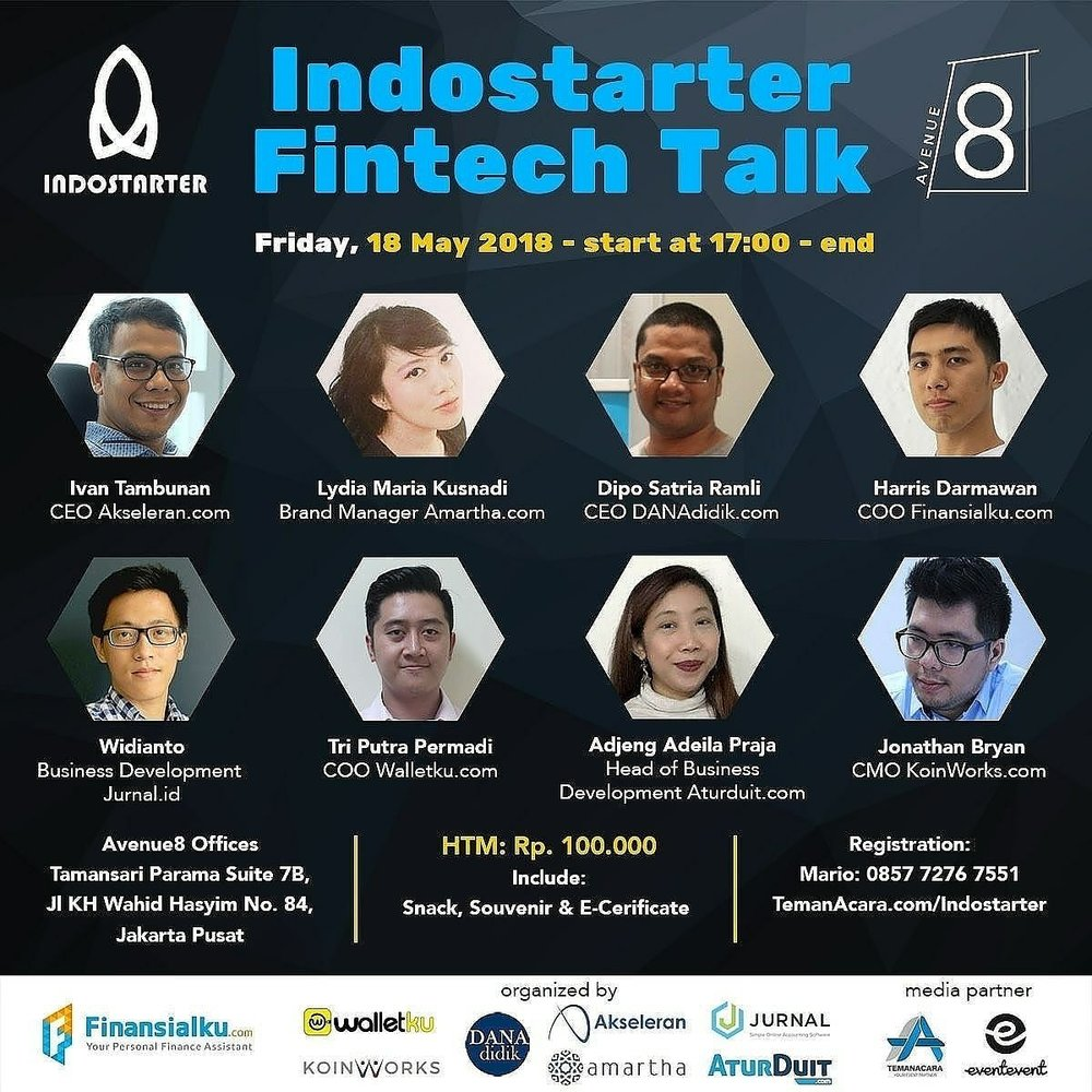 indostarter fintech talk.jpeg
