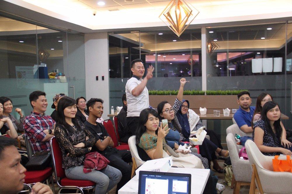 indostarter fnb talk 3.jpeg
