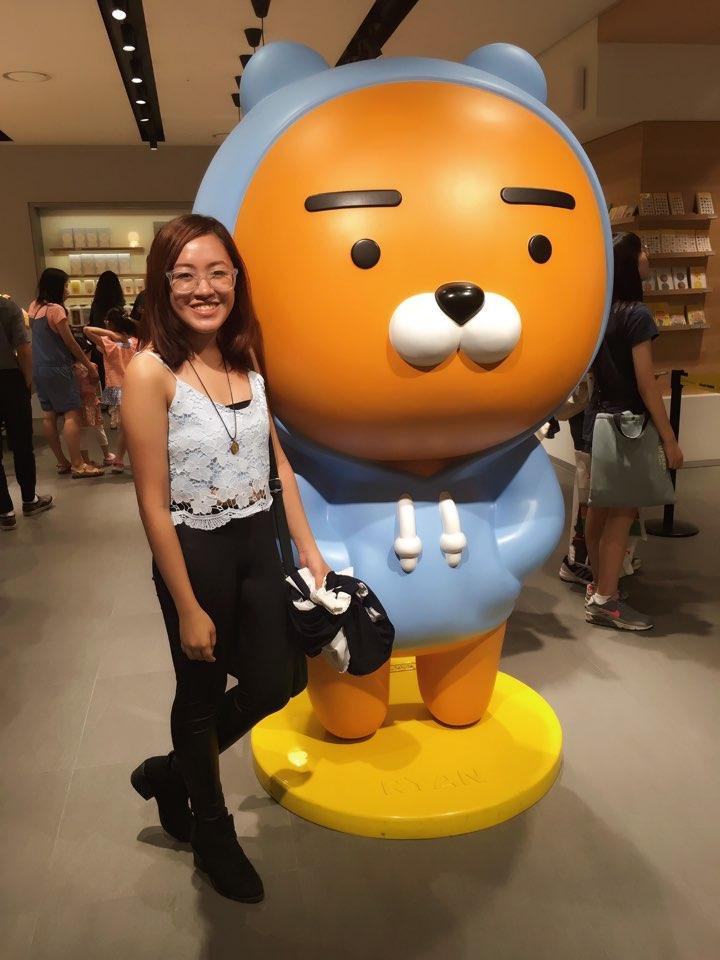 KakaoTalk_Photo_2017-06-30-12-49-09.jpeg