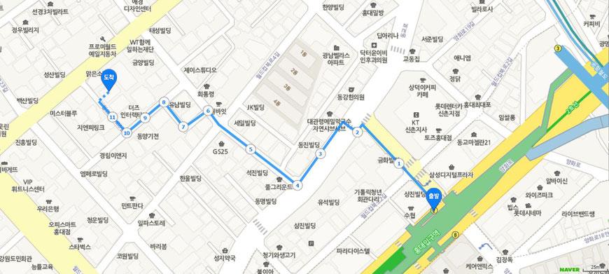 acopia map.jpg