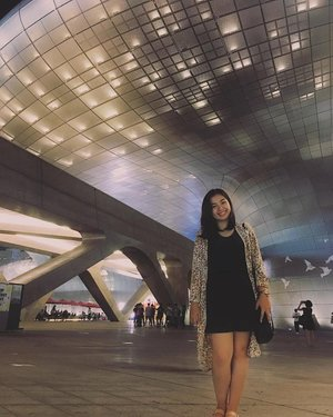 Ana Dominique Deang - Internship period: May 27 to July 23, 2017 (2 months)Nationality: FilipinoUniversity: Ateneo de Manila University