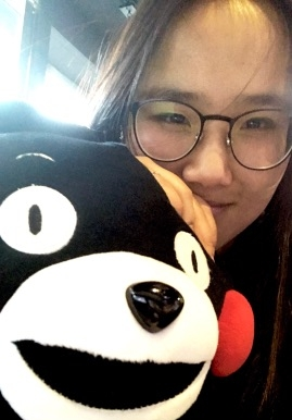 Thi Phung Vo - Internship period: February 2nd, 2018 to June 1st, 2018Nationality: BelgianUniversity: Thomas More MechelenOriginal activity:- Forming partnerships with Belgian companies- Original activity; Public Relations to make the company more well known and gain more visibility on social media.