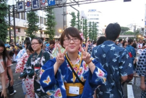 kumamoto furusato (3).jpg