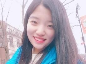 Ju Hyun -