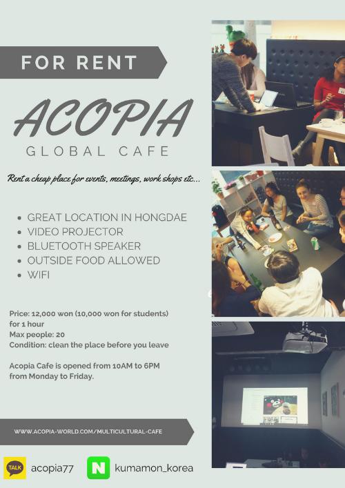 cafe flyer promo.png