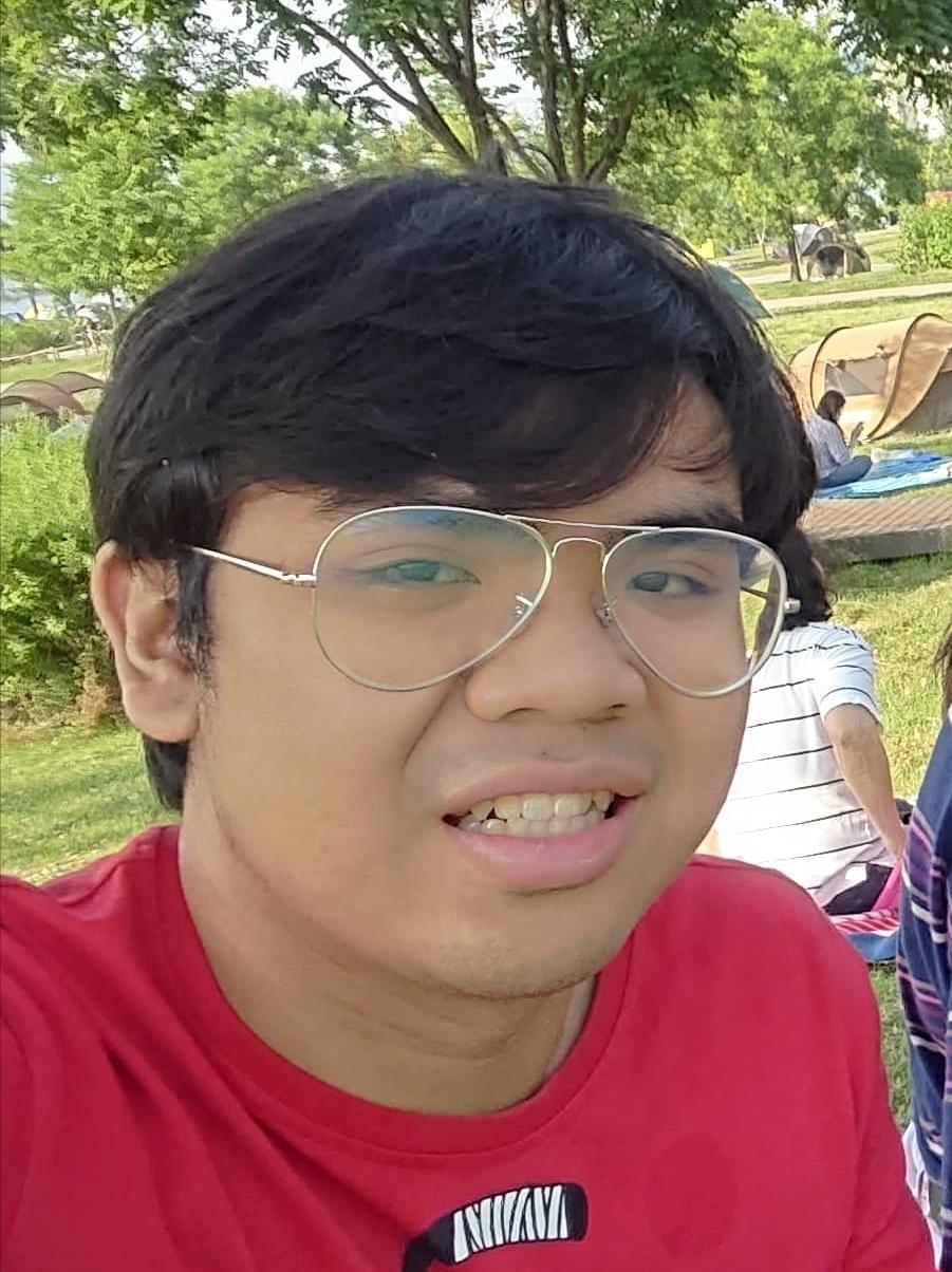Mika R. Fallar - Internship Period: June 4, 2018 to July 25, 2018Nationality: FilipinoUniversity: Ateneo de Manila UniversityOriginal Activities:-Promote ACOPIA Café's Facebook page- Promotion of ACOPIA to the Philippines