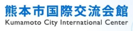KCIC Logo.JPG