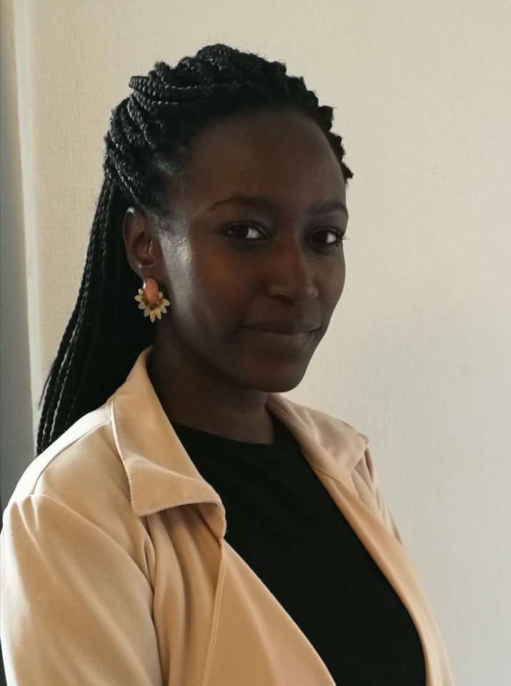 Myriam Camara - Internship Period: January 7th, 2019 to July 9th, 2019Nationality: FrenchUniversity: University of Lille, FranceTeam Manager:- Interns Management- Share House Management- Online Content Management- Promotion of programs- Creation and follow-through of partnerships- Planning and Management of programs