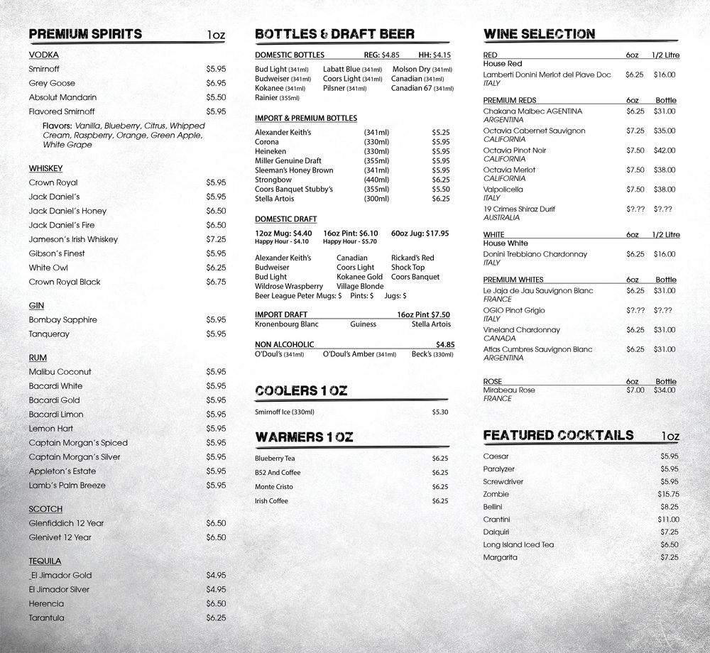 P2-DRINK-MENU---INSIDE-FOOTHILLS.jpg