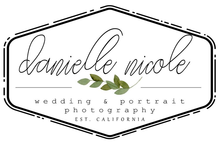 daniellenicolephotography