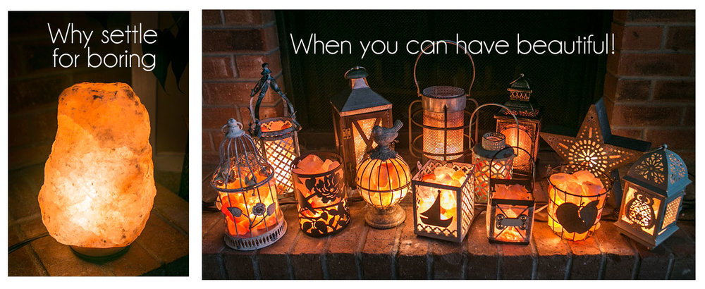 Contact us to find out  how you can earn FREE salt lamps by hosting an Artisan Salt Lamp Party in your home!   -