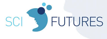 SciFutures Logo.jpeg