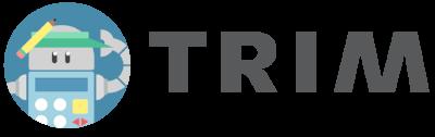 Trim Logo.png