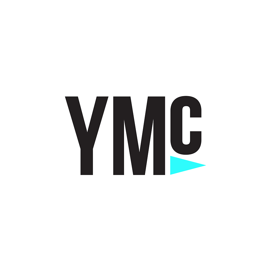 - YMC is a thought-leading agency that specializes in marketing to Millennials and Gen-Zs through experiential and peer-to-peer channels. We have 15 years of experience and expertise creating unique campaigns that authentically connect brands with Millennials and Gen-Z consumers. There's no one better at engaging 15-25 year olds, especially around college campuses.  Visit our website.