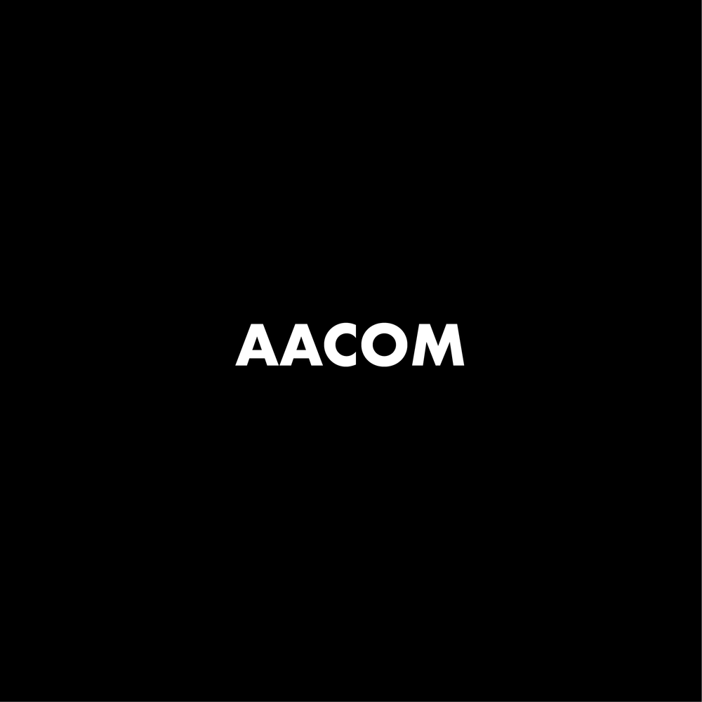 aacom rollover-08.png