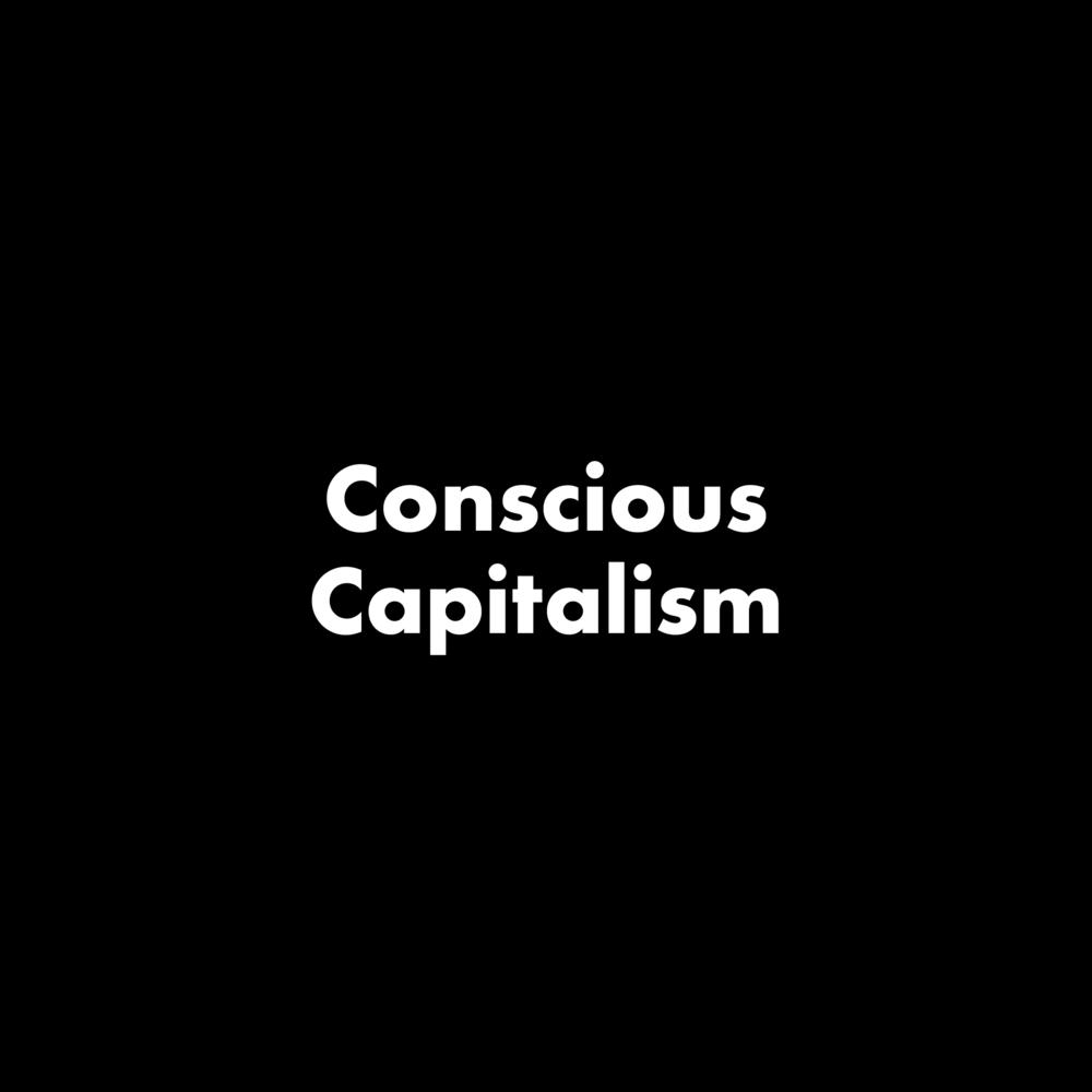 conscious capitalism-09-09.png