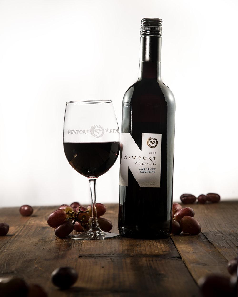 Newport Wine.jpg