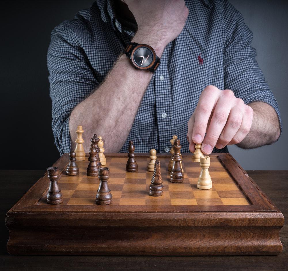 Chess_Insta.jpg