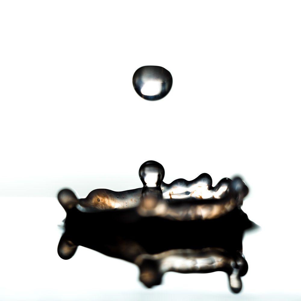Water Drops.jpg