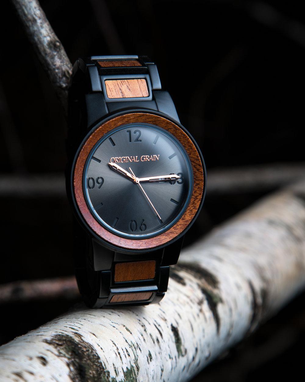 Wood Watch.jpg
