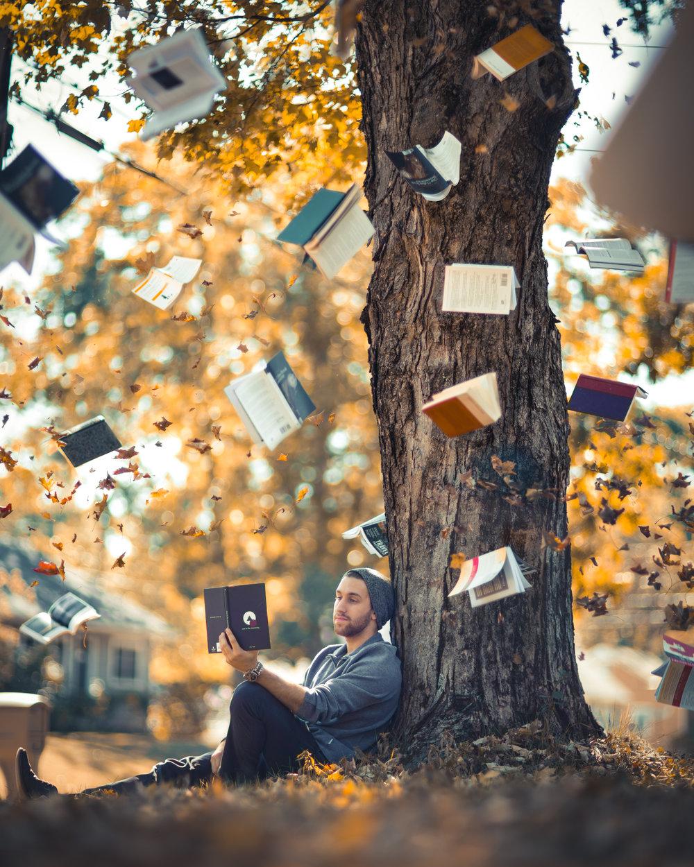 Floating_Books (1 of 1).jpg