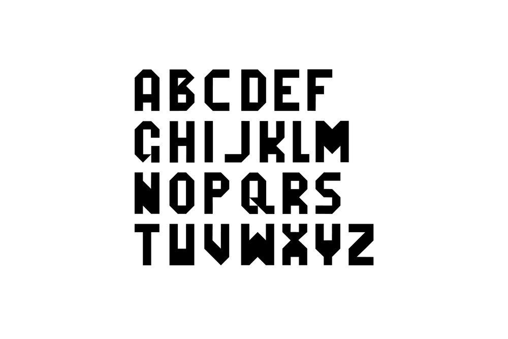 PS_WEB_LivingGeo_typeface-01.jpg