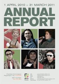 AnnualReport2011.jpg