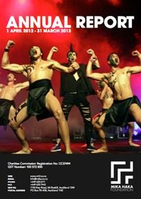 AnnualReport2013.jpg