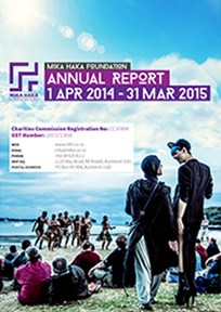 MHF-Annual-Report-2015.jpg