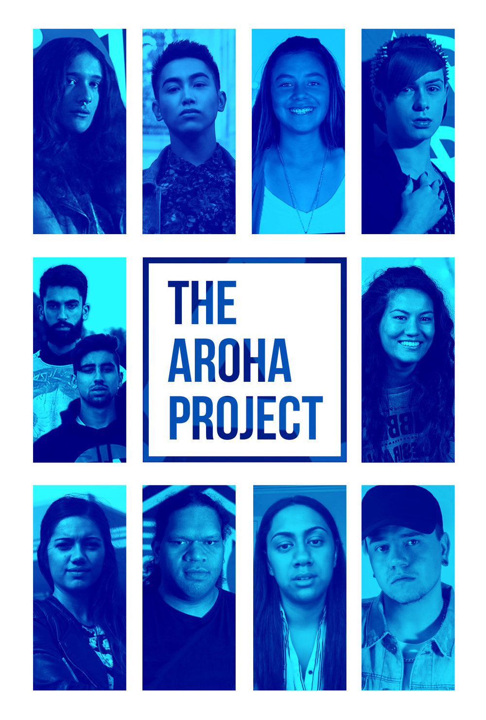 the-aroha-project.jpg