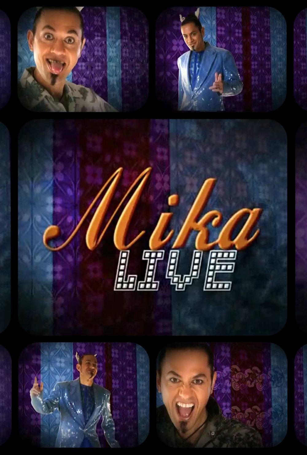 mika-live.jpg