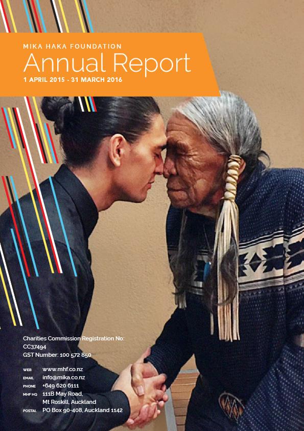 AnnualReport2016_WRK.jpg