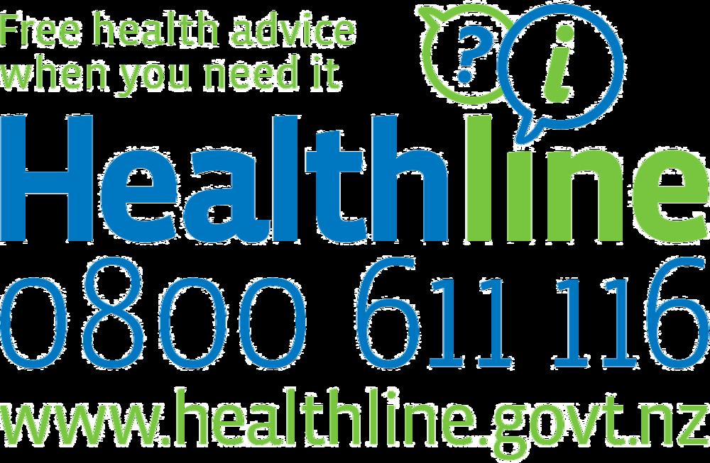 Healthline-Logo01.png