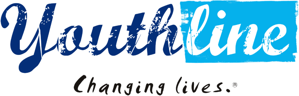 Youthline-Logo.png