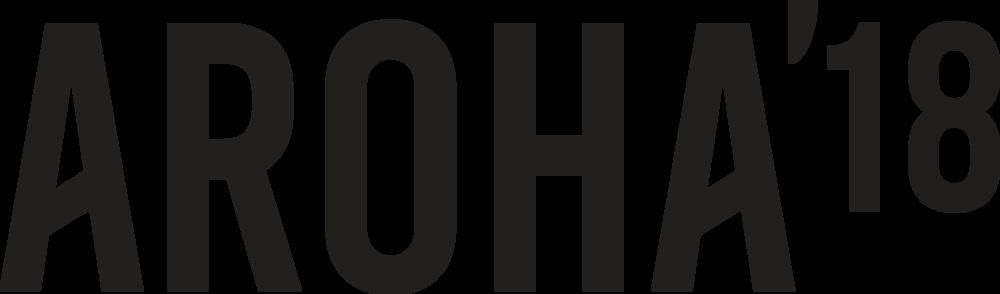 Aroha18.png