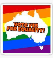 Vote Yes 1 2017-09-07.jpg