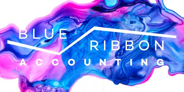 Blue Ribbon Accounting Logo 2018-06-13