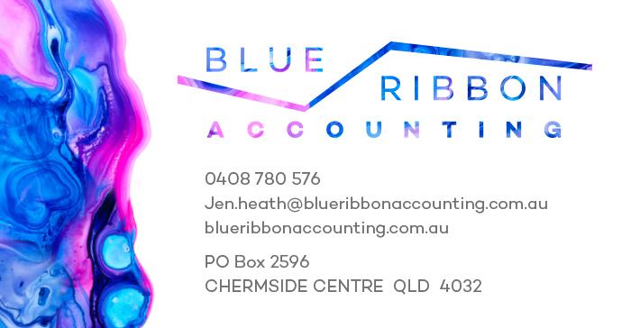 Blue Ribbon Accounting Signature 2018-06-13